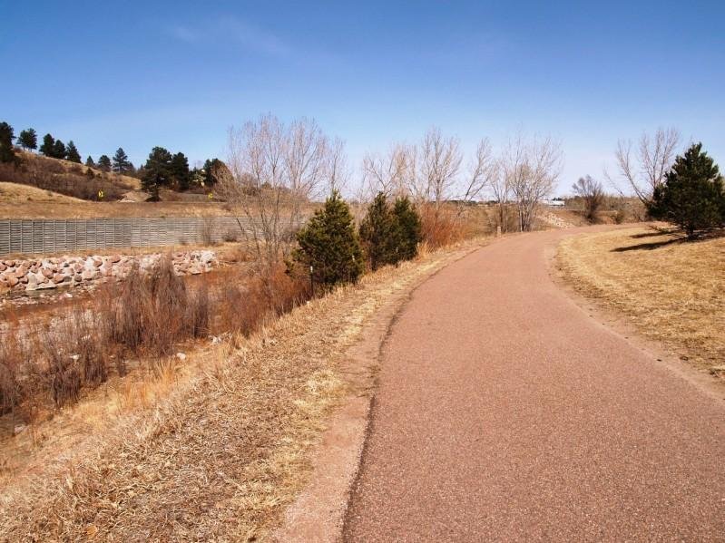Greenway-Trail-I.jpg
