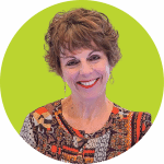 Jennifer Boylan Real Estate Agent