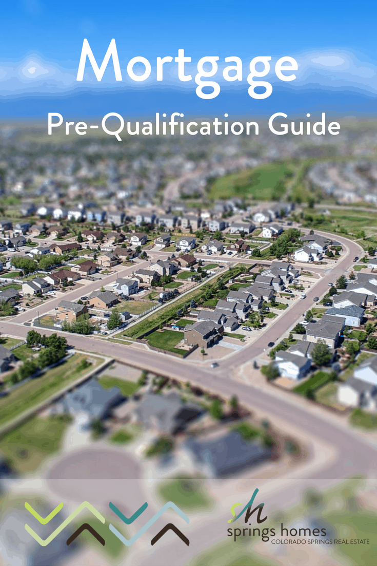 Mortgage-Prequalification-guide