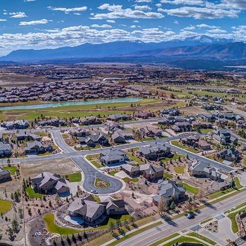 Northgate Colorado Springs