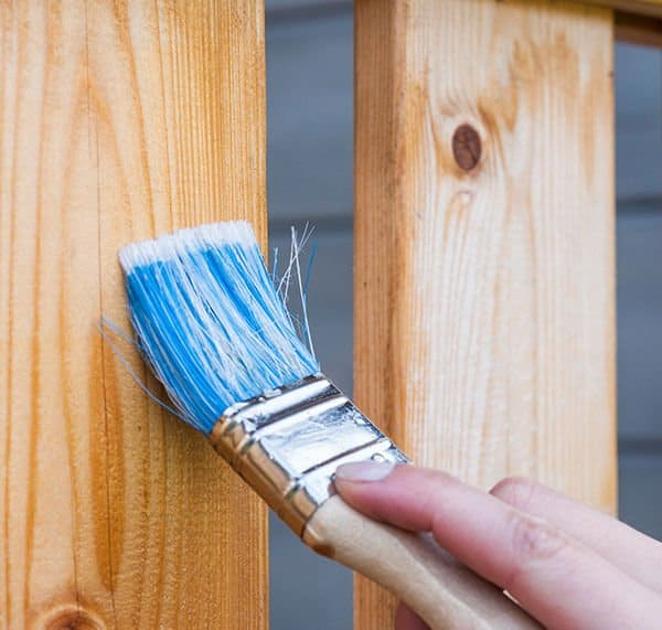 Home maintenance Tips - Take care of the small things yourself