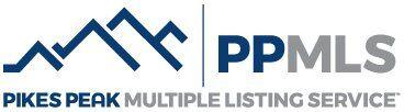 Pikes Peak Multiple Listing Service