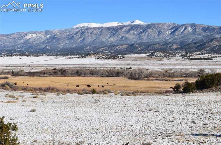 Highway 69 Highway Gardner Colorado 81040, ,Land,For Sale,Highway 69,1180449