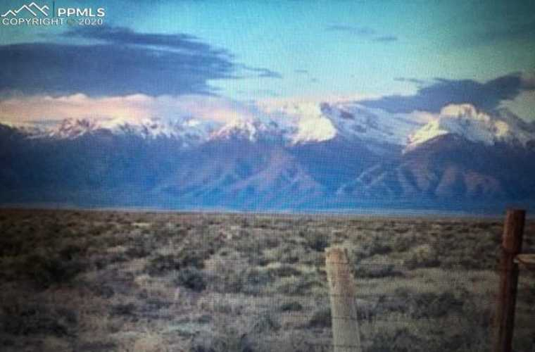 00 Being Verified Highway Moffat Colorado 81136, ,Land,For Sale,Being Verified,6632239