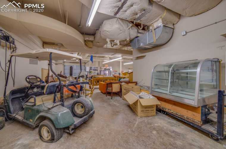 1232 County Road 143 Road Canon City Colorado 81212, ,Land,For Sale,County Road 143,2861255