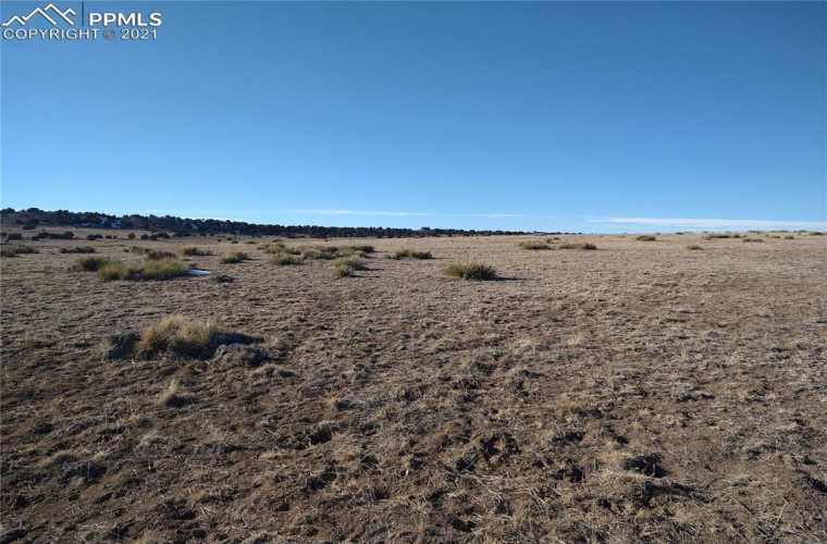45 Sunset Lane Rye Colorado 81019, ,Land,For Sale,Sunset,1615086