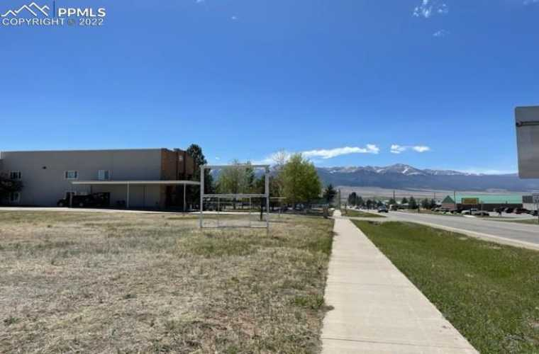 40 Main Street Silver Cliff Colorado 81252, ,Land,For Sale,Main,5873813